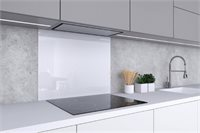 White Backsplash (19.7x31.5)